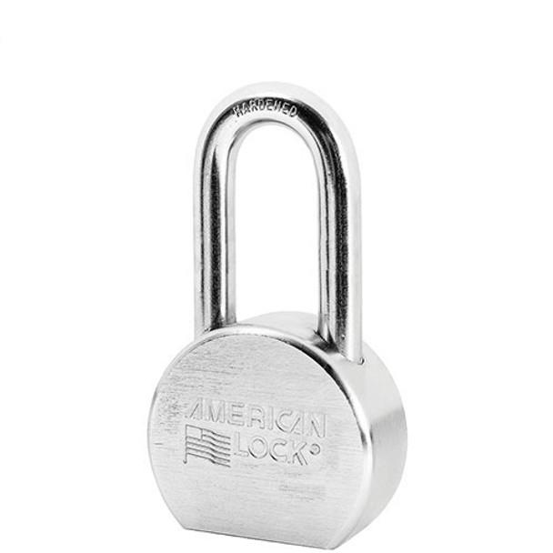 American Lock A701KA Padlock