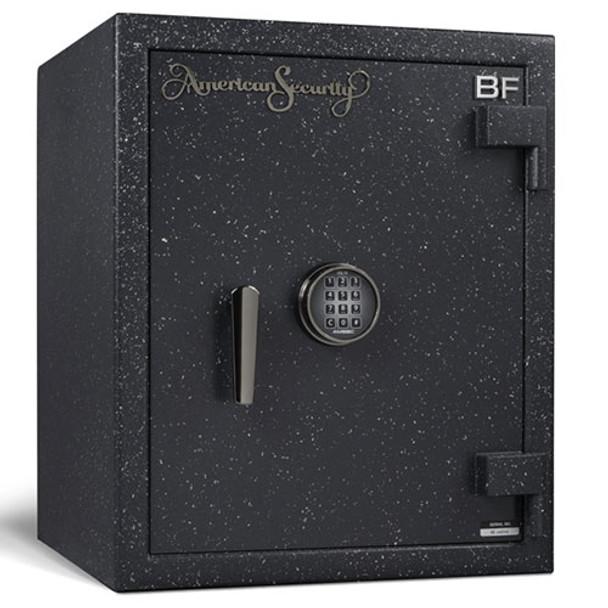 Amsec BF2116 Burglary and Fire Safe
