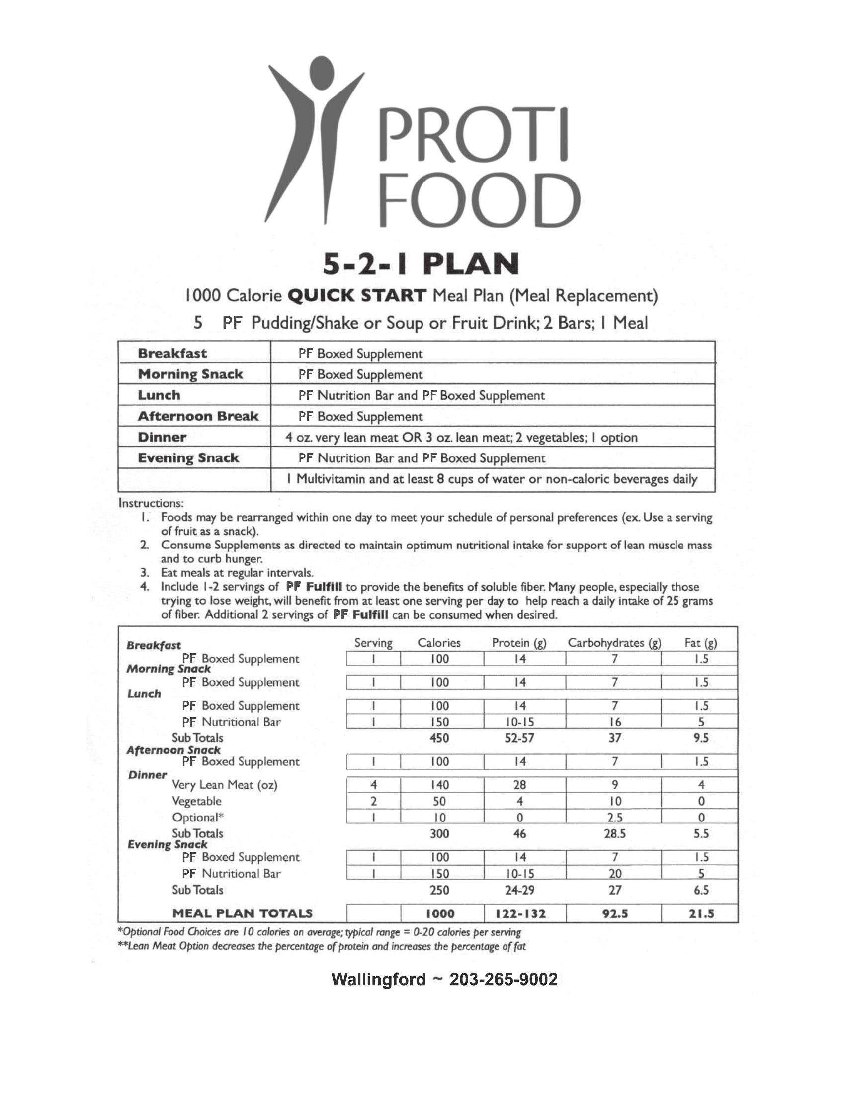 521-plan-pf-3.jpg
