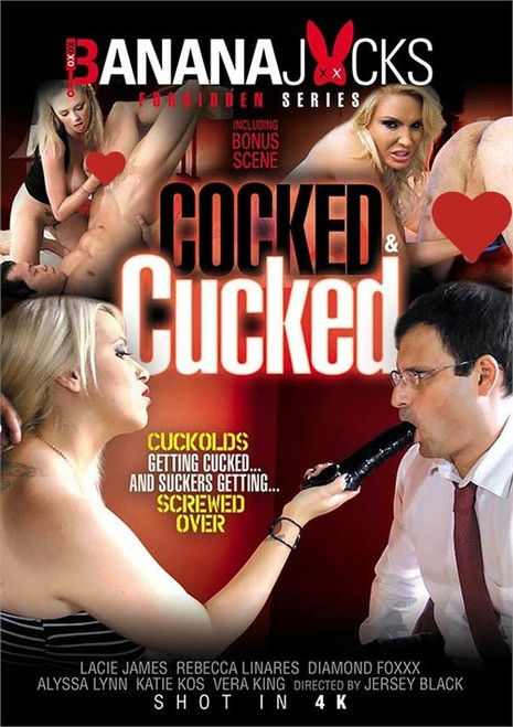 Cocked & Cucked
