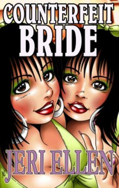 Counterfeit Bride