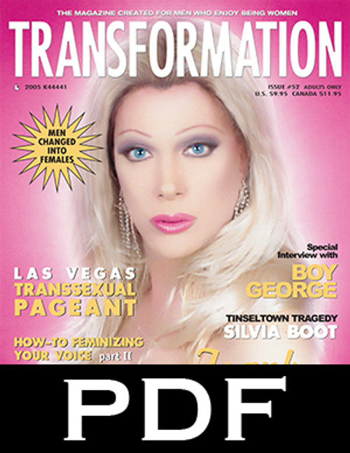 Transformation 52 - PDF Download