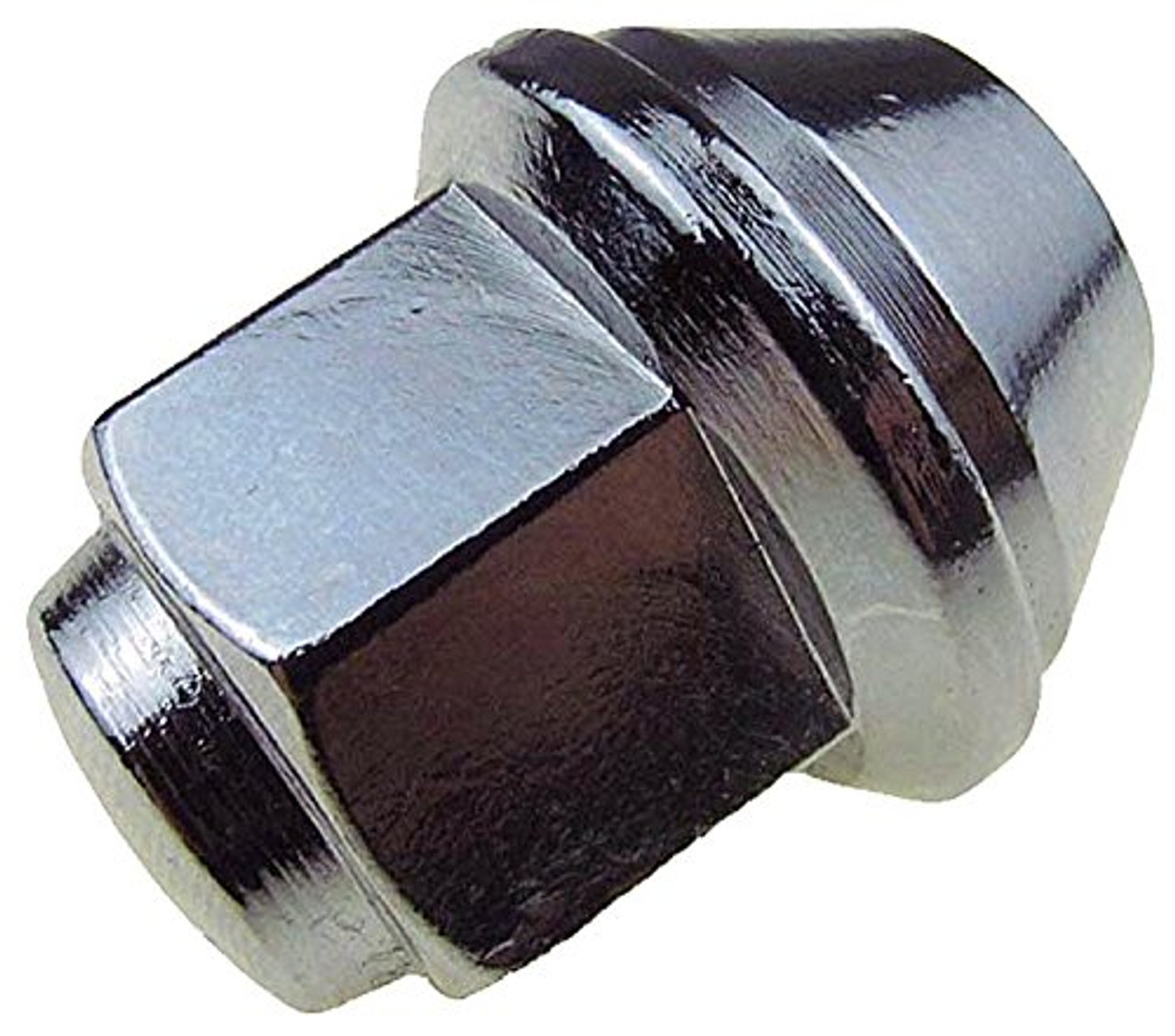 Pack of 10 Dorman 611-303 M12-1.50 Capped Wheel Nut