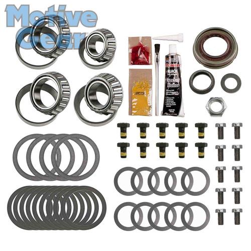 MK Chrysler 8 Dodge RAM ONLY 1 Pack Motive Gear RC8RMK Light Duty Koyo Bearing Kit