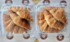 Large French Croissant 6 Pieces Packed