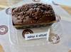 Birthday Box Cake Note