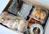 Birthday Box Packed