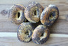 Poppy Bagels 5 Pack