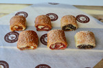 Assorted Rugelach 6 Pieces