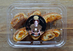 Apricot Rugelach Packed