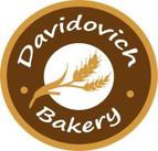 Davidovich Bakery - ONLINE STORE