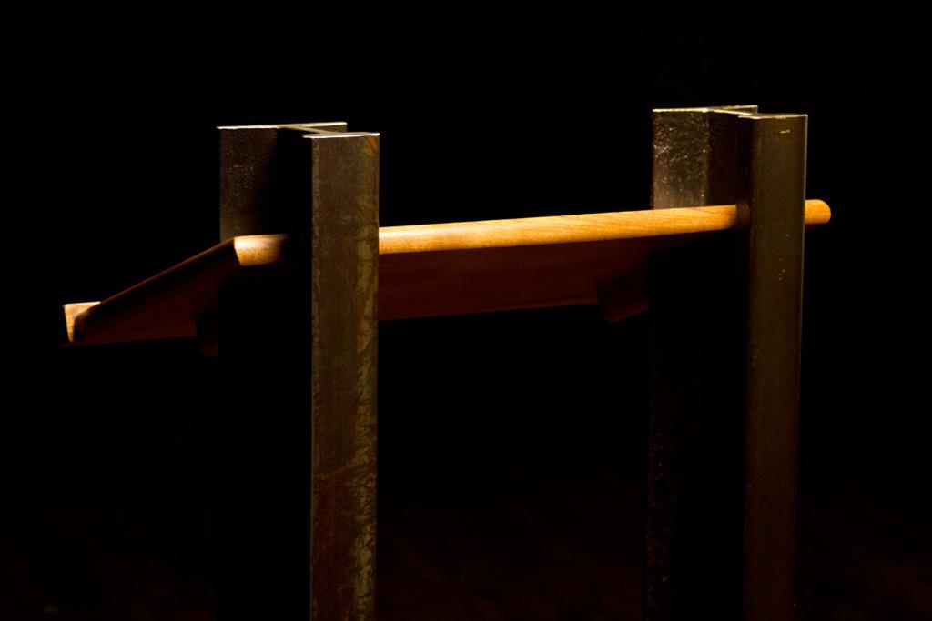 Lectern & Podium/Presentation Stand (No. 35)