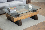 upcycled-artisan-coffee-table-industrial-natural-stain-hardwood-for-commercial-residential-interiors
