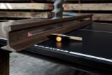 Express Ping Pong Table