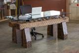Morse Telegraph Desk (No. 26)