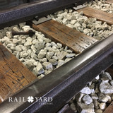 Railroad Industry - Thank You