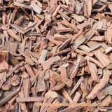 Ironbark Firewood Double Split