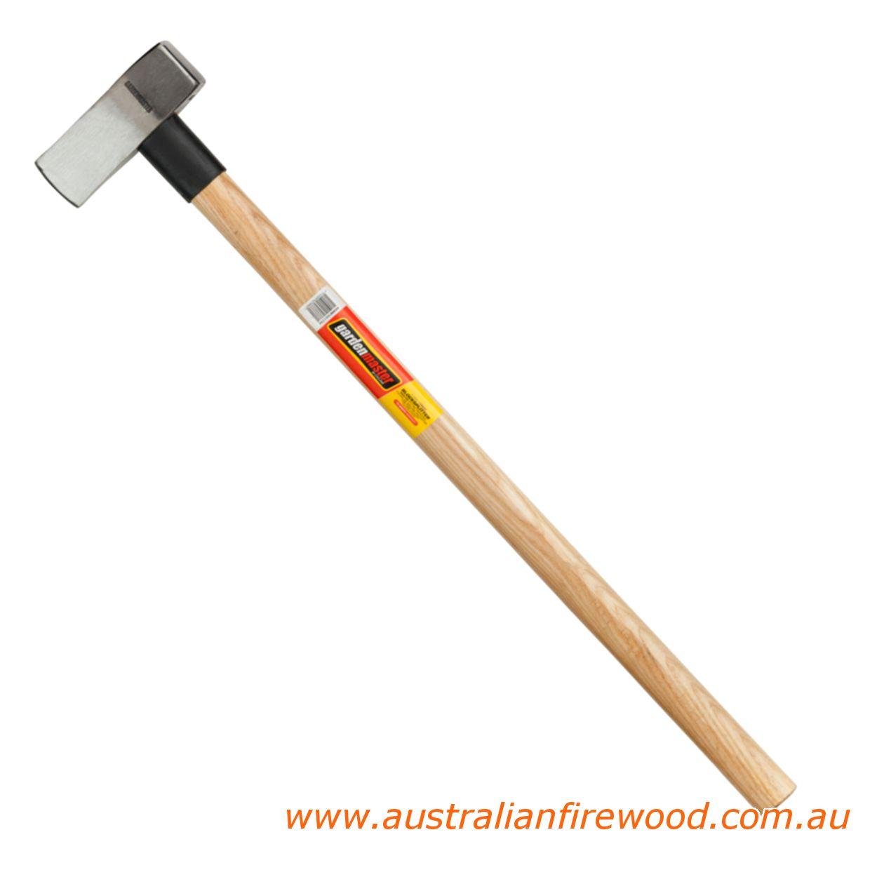 Timber Blocksplitter 2.5kg