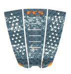 FCS FLORES STORM ORANGE TRACTION (FJF01)