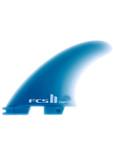 FCS II CARVER GF TRI MED  (FCAR-GF01-MD-TS-R)