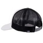 LOST MAYHEM TRUCKER HAT (10900314)