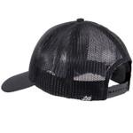 LOST RETRO TRUCKER HAT (10900472)
