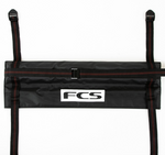 FCS CAM LOCK DOUBLE SOFT RACK (CL01-SFT-DBL)