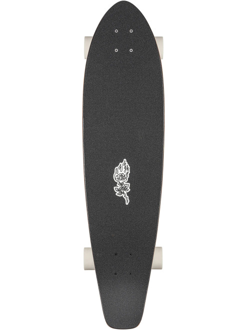 """35.875"""" GLOBE THE ALL-TIME COMPLETE SKATEBOARD (10525246)"""
