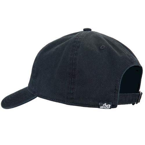 LOST CLOTHING ORIGINALS DAD HAT(10900564)