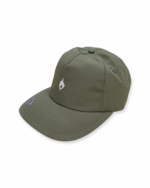 CATALYST FLAME LOGO HAT ( )