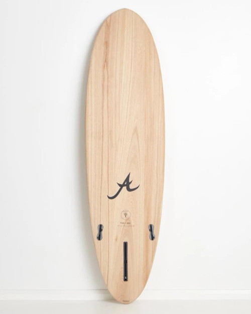 7'6 ALOHA FUN DIVISON-MID ECOSKIN (019-ALH-FMES-706)