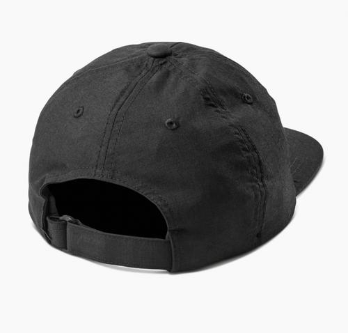 ROARK STASH CAP (RH539)