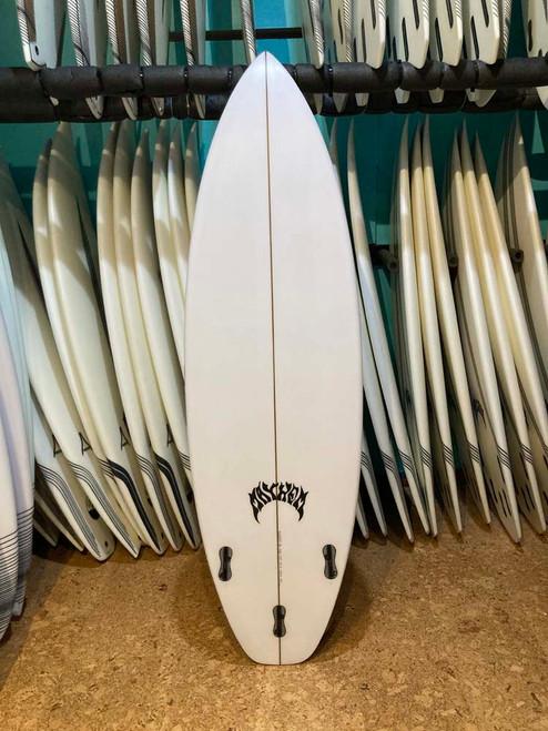 5'10 LOST SUB DRIVER 2.0 BRO SURFBOARD (218554)