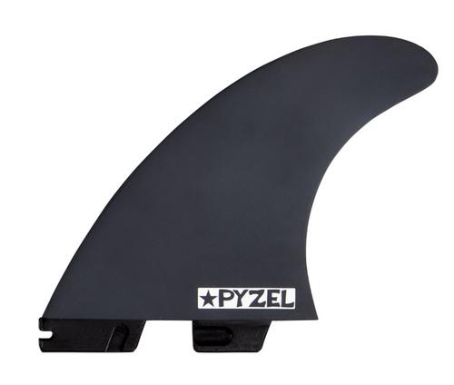 FCS II PYZEL PC MEDIUM (FJPM-PC01-MD-TS-R)