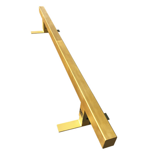 24K GOLD RAIL (SOOCR5)