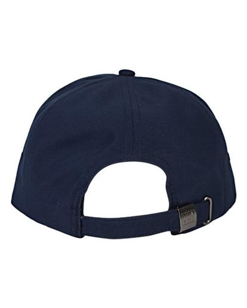 BILLABONG JETTY HAT (MAHWVBJE)