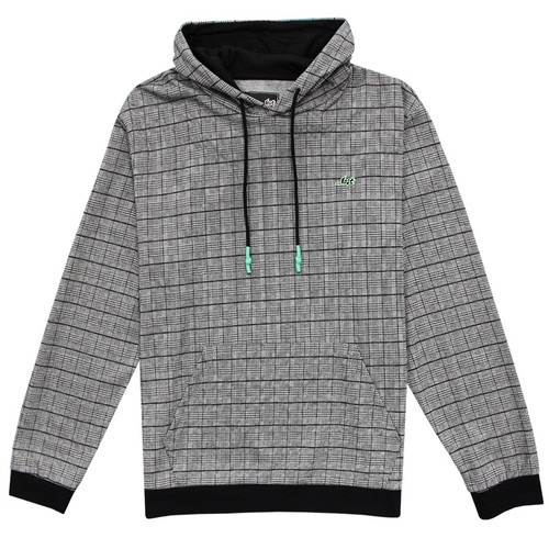 LOST SLAYER PULLOVER HOODIE (10400175)