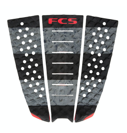 FCS FLORES STEALTH TRACTION (27720)