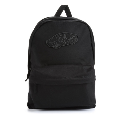 VANS REALM BACKPACK (VN0A4DRM-)