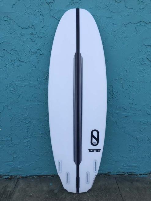 6'4 FIREWIRE CYMATIC LFT SPECIAL ORDER SURFBOARD (CYMATICSO26)