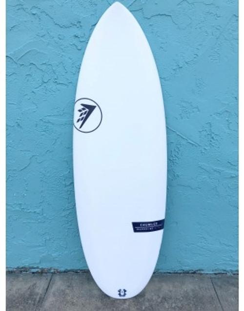 6'5 FIREWIRE CHUMLEE HELIUM SPECIAL ORDER SURFBOARD (SOCHUM18)