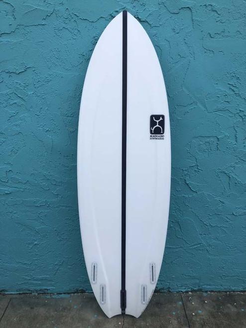 6'10 FIREWIRE MOONBEAM LFT SPECIAL ORDER SURFBOARD (SOMB22)