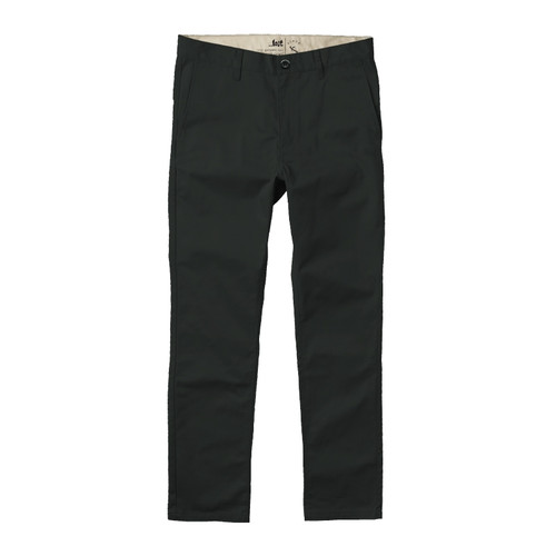 ...LOST JOBLESS CHINO PANT (LP173496)