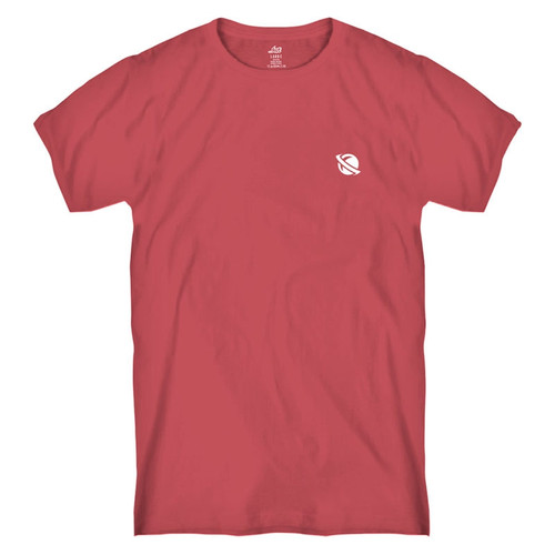 ...LOST LOST SURFBOARDS SS TEE (10500014)