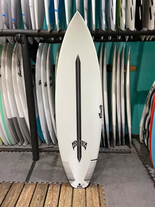 6'0 LOST SUB DRIVER 2.0 SURFBOARD (208738)