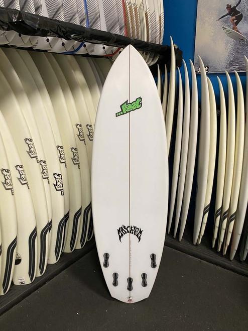 5'9 LOST ROCKET REDUX SURFBOARD (208681)