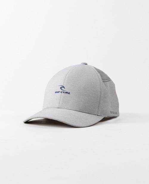 RIPCURL VAPOUR FLEX HAT (CCABN9)