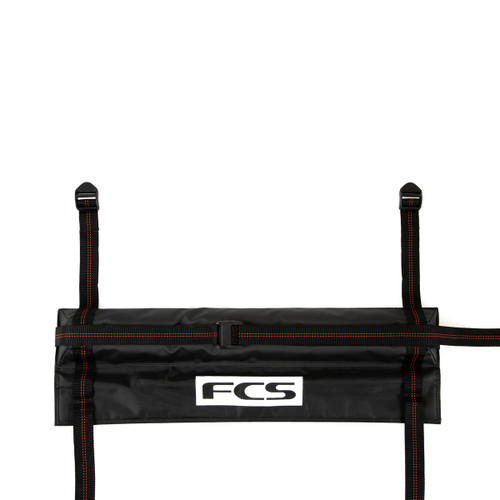FCS CAM LOCK TAIL GATE PAD (CL01-TGP-650)