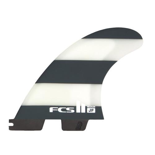 FCS II JF PC LARGE (FJFL-PC01-LG-TS-R)