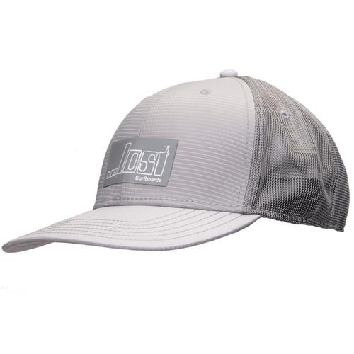 LOST BEASTIE TRUKCER HAT (10900471)